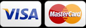 visa-master-15