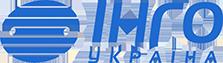 Пр.АТ «АСК Інго Україна»