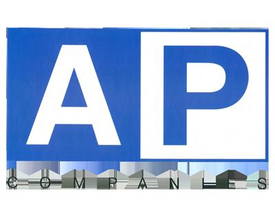 ТОВ «АП Компаніз»