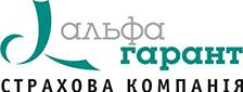 ТДВ СК «Альфа-Гарант»