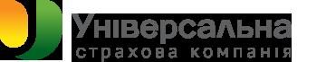 СК «Універсальна»