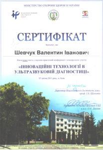 shevchuk-sert1