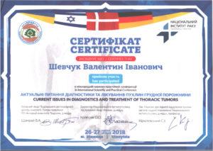 shevchuk-sert2